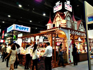 World of Food Asia 2016 May 25th-29th-8