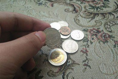 coins-thai-baht