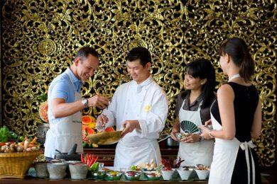 cooking-thaifood