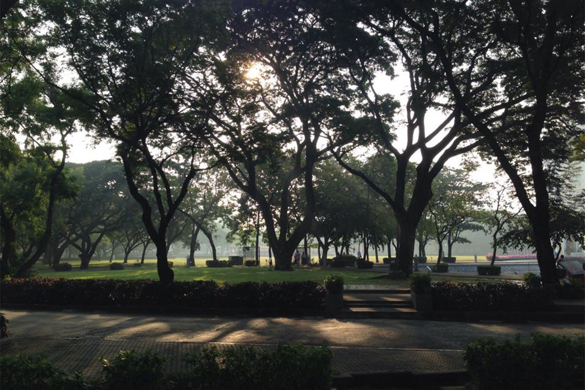 bangkok-return-to-nature-park