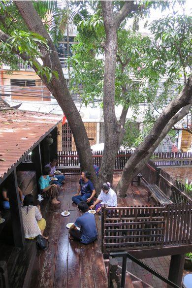 bangkok-return-to-nature2