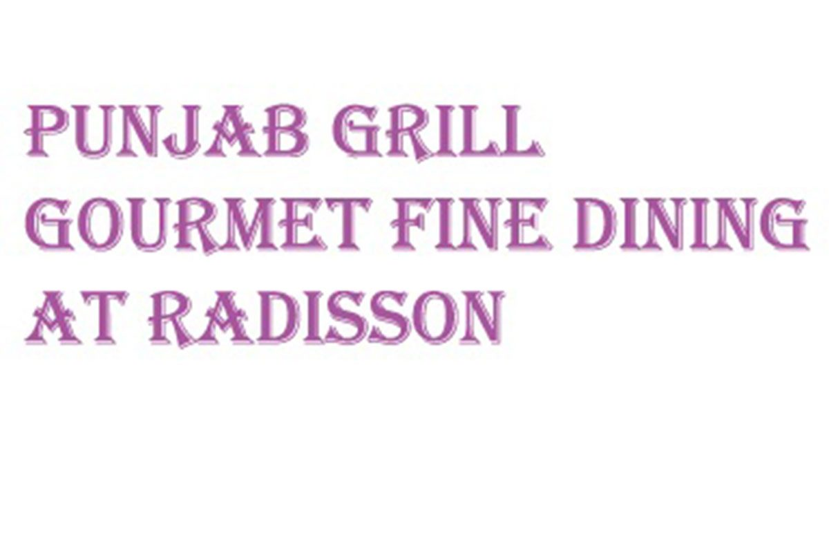 punjab-gril