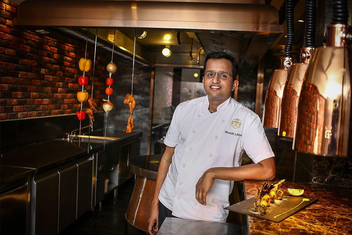 punjab-grill-chef