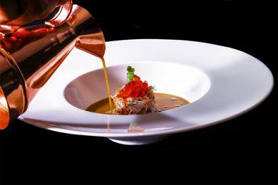 punjab-grill-crab-and-lentil-shorba