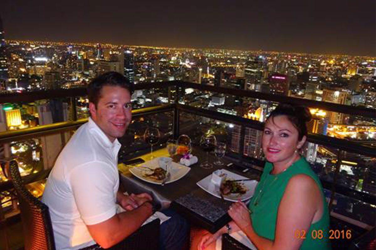 vertigo-dinner