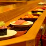 Japanese restaurants food bangkok