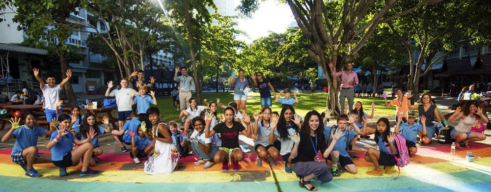 NIST-International-School-Our-Diverse-Community-1000x391