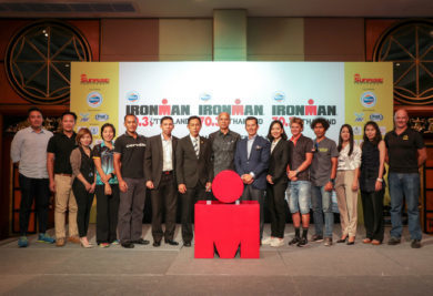 ironman-strong people