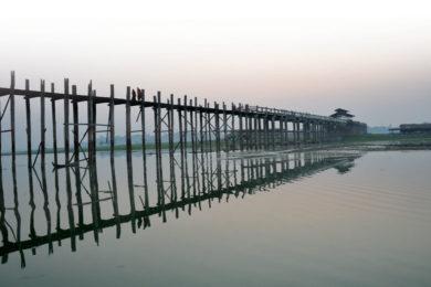 myanmar-bridge