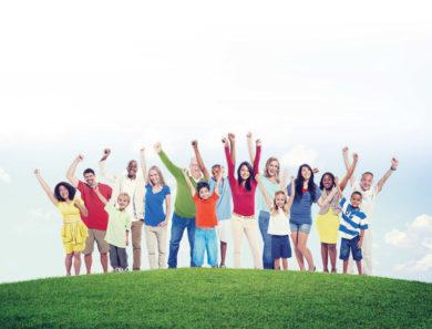 setting your children-united