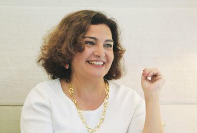 shom-german ambassador wife