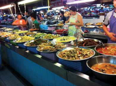 expat-thai food