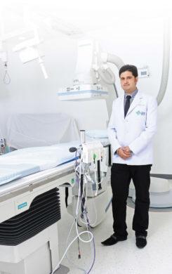 sukumvit hospital-dr nivit kalra