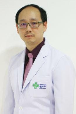 sukumvit hospital-dr apichai