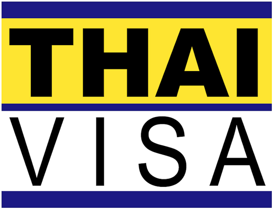 thai visa ft