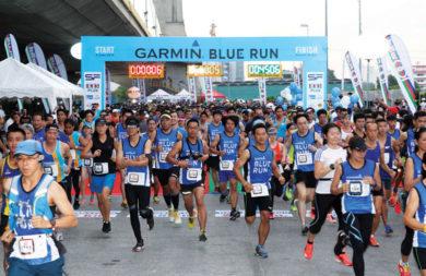 the garmin-running