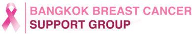 think pink logo