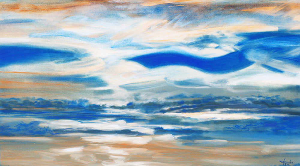 wind of peace ft