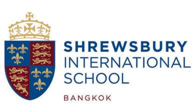 Shrewsbury to open