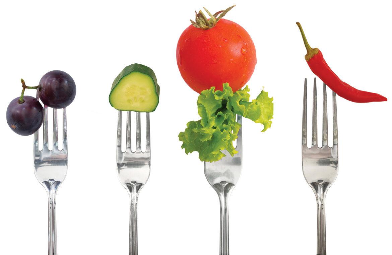 pork-spoon-vegetables