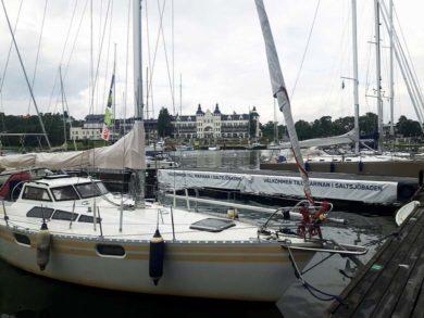 sotckholm-boat