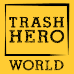 trash hero post