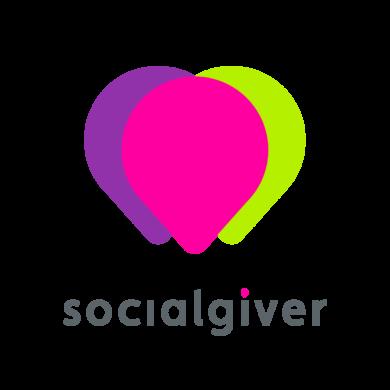 social giver