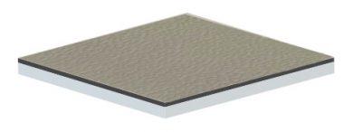 Flooring Grey