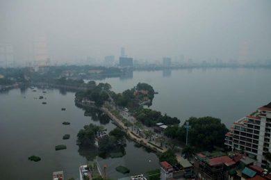 Hanoi Village