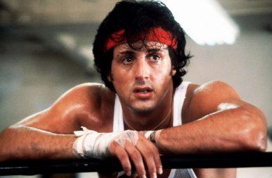 Oscars Upsets Rocky