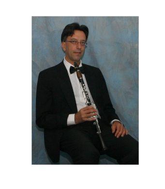 Raffaele Bertolin