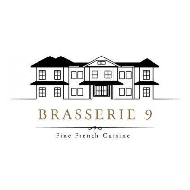 Bresserie logo