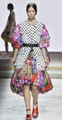 dress fourteen