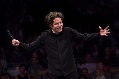 berliner conductor