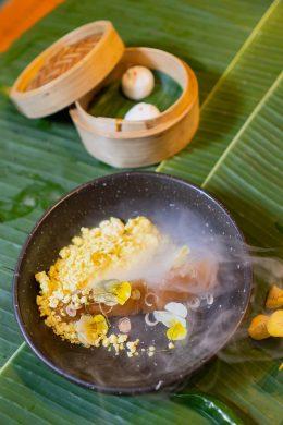Coconut Morpf Mehkong Sugar Cane