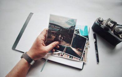 camera a photos
