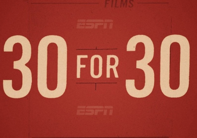 30 for 50