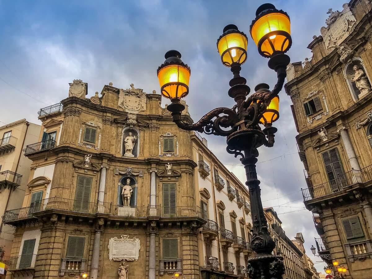 Palermo-architecture 02