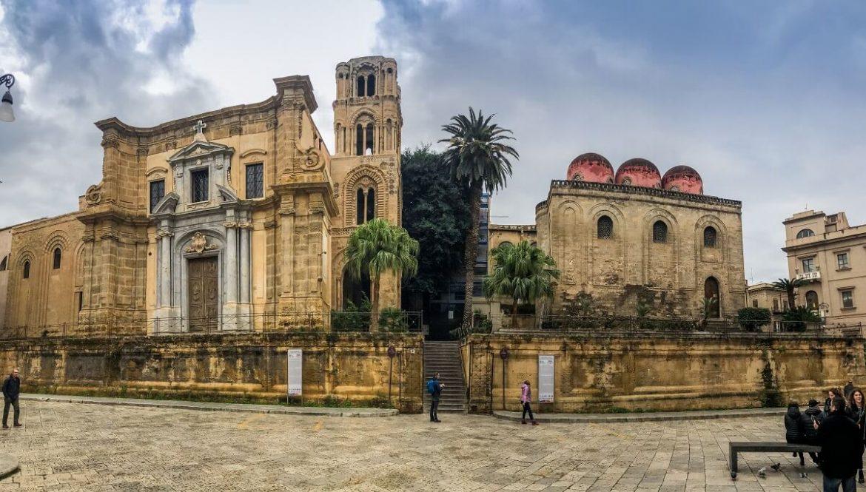 Palermo-architecture 01