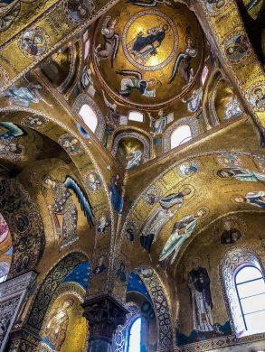 Palermo-architecture 06