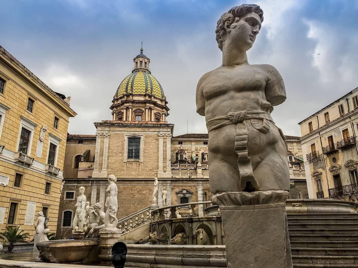 Palermo-architecture 04