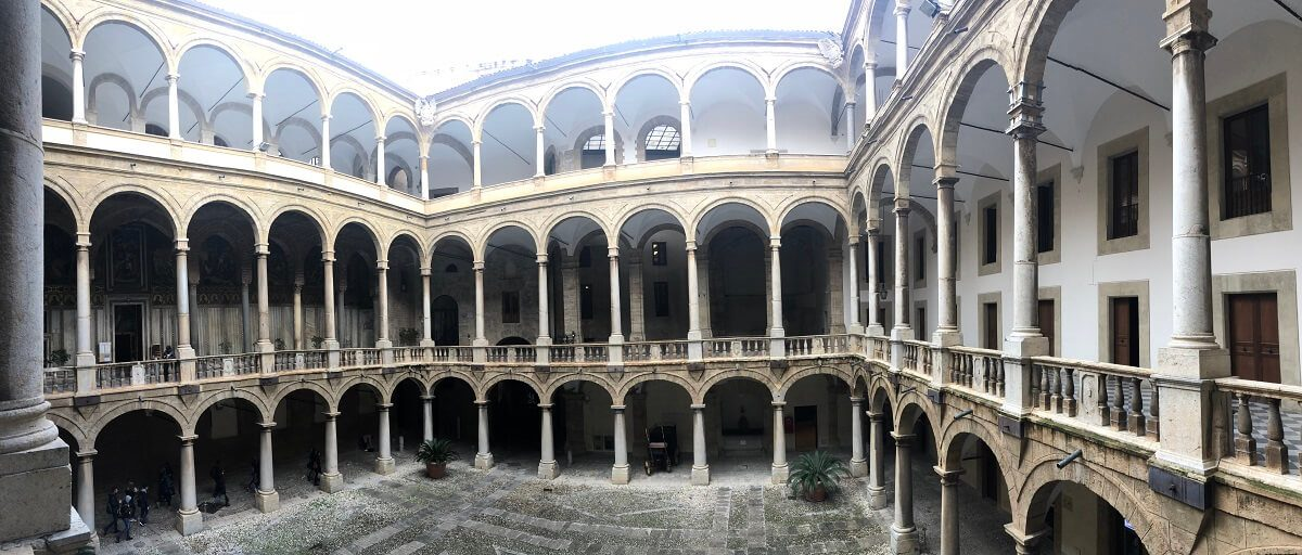 Palermo-architacture 03