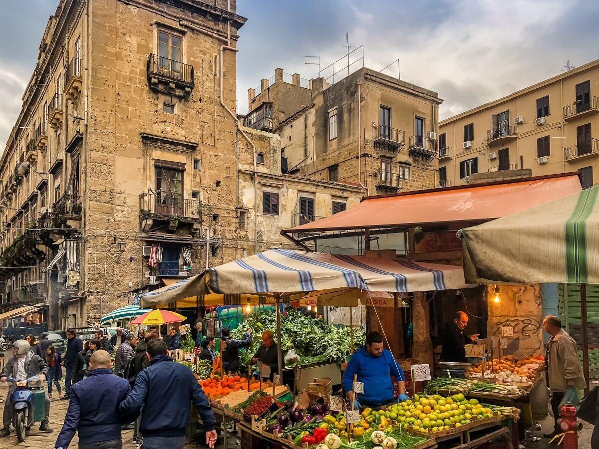Palermo-inside-maket