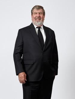Mr.William Heinecke