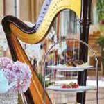 Siam Kempinski-instrument