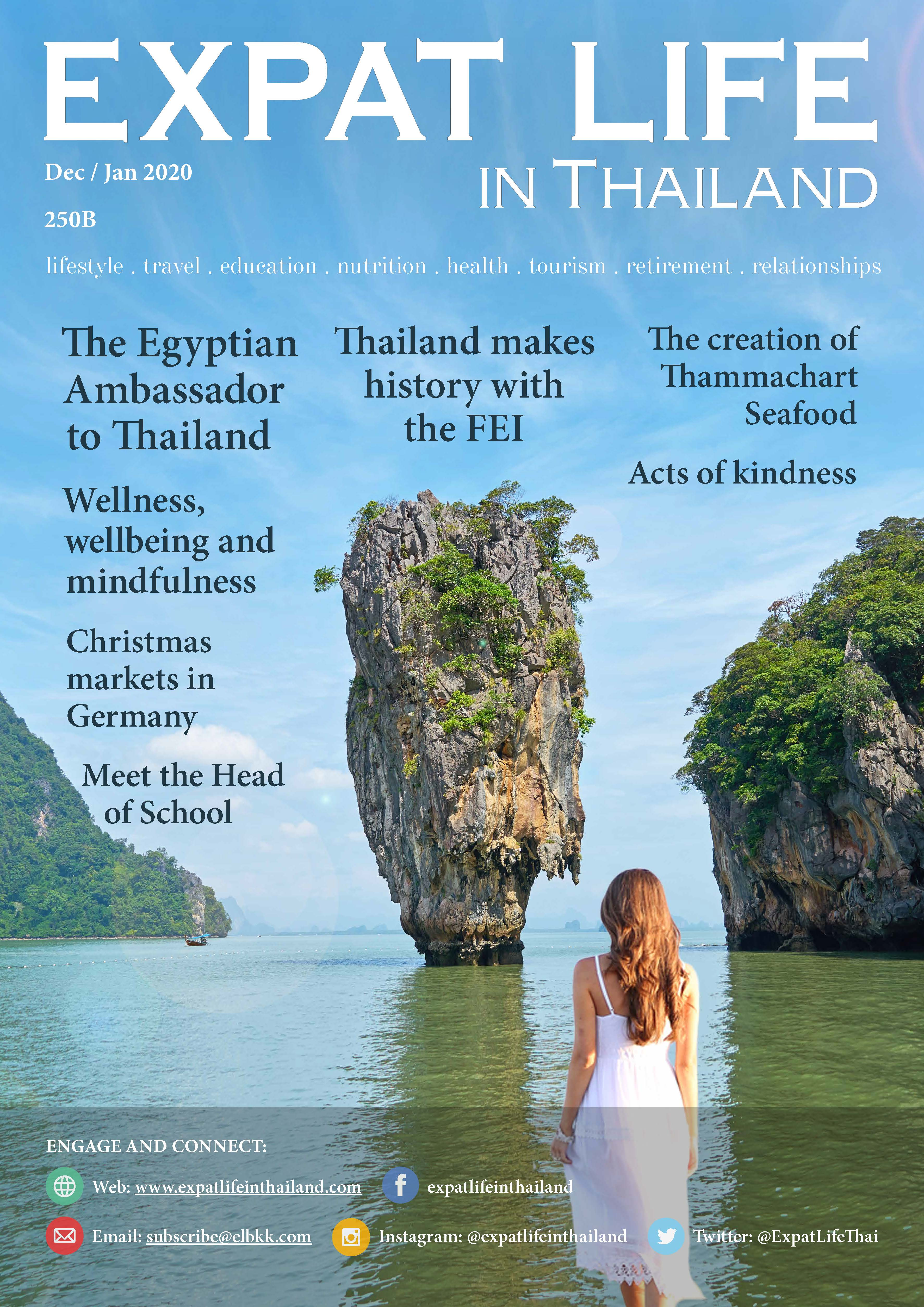 Expat Life Dec-Jan cover