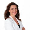 Isabel Valle