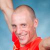 Erik Bohm