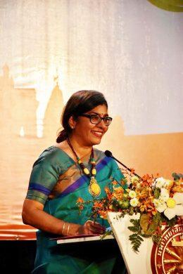 Suchitra Durai