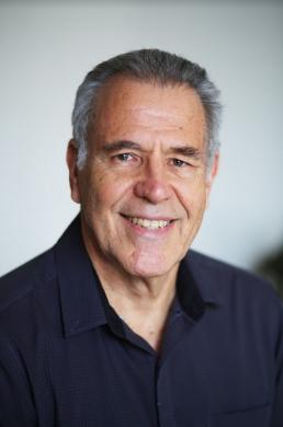 Paul Wedel